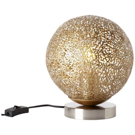 Veioze - Veioza, lampa de masa CHANE