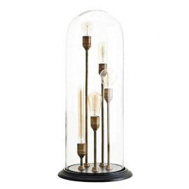 Lampa Opus
