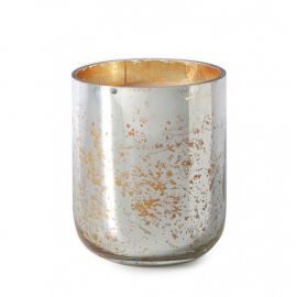 Parfumuri de camera, Idei cadouri, Obiecte decorative - Lumanare parfumata Sorrento