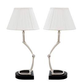 Set de 2 lampi Adorable