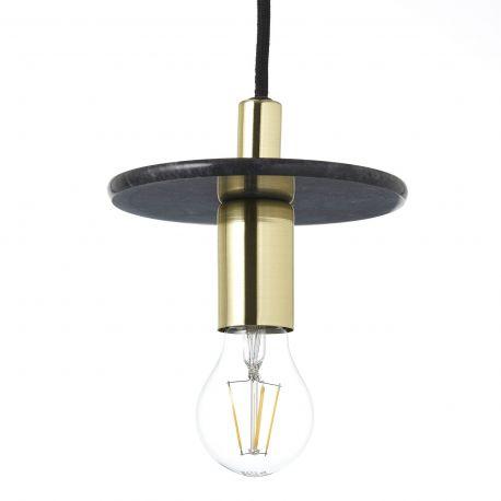 Pendule, Lustre suspendate - Lustra / Pendul design retro Ruby