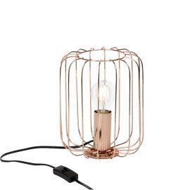 Veioze - Veioza / Lampa de masa design retro Flavian
