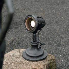 Proiector iluminat exterior, AL 6773