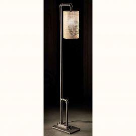 Lampa de podea design industrial din fier forjat SL 106