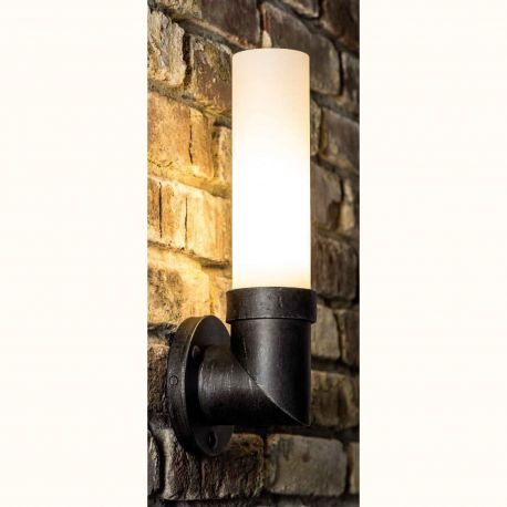 Aplice perete Fier Forjat  - Aplica din fier forjat WL 3616