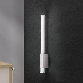 Aplice oglinda, tablou - Aplica LED cu protectie IP44 Argo 37cm
