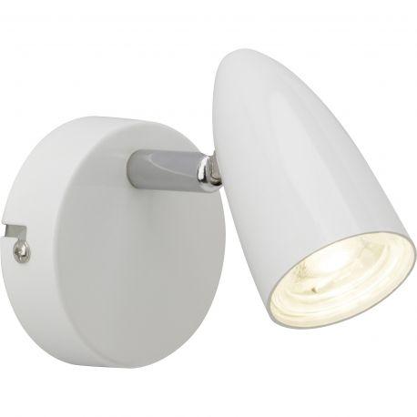 Aplice cu Spot - Aplica LED minimalista directionabila Nano
