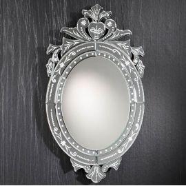Oglinda decorativa MIDAS