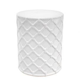 Masuta din ceramica pentru interior si exterior LUX Healey