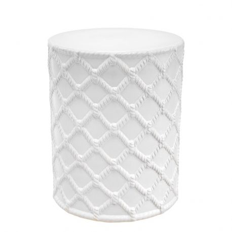 Masute Living - Masuta din ceramica pentru interior si exterior LUX Healey