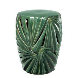Masute Living - Masuta din ceramica pentru interior si exterior LUX Madeira