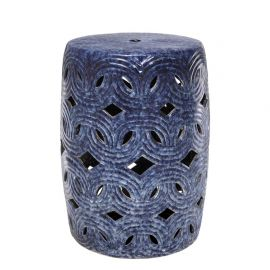 Masuta din ceramica pentru interior si exterior LUX Genoa