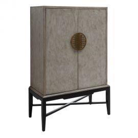 Dulapuri - Dulap design oriental Enid