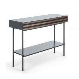 Console - Consola eleganta MAHON