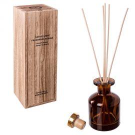Difuzor parfum cu betisoare, MIKADO GENTELMEN, Granada Noir