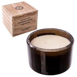 Parfumuri de camera, Idei cadouri, Obiecte decorative - Lumanare parfumata, GENTELMEN, Granada Noir