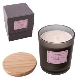 Parfumuri de camera, Idei cadouri, Obiecte decorative - Lumanare parfumata, FRESH CUT ROSE