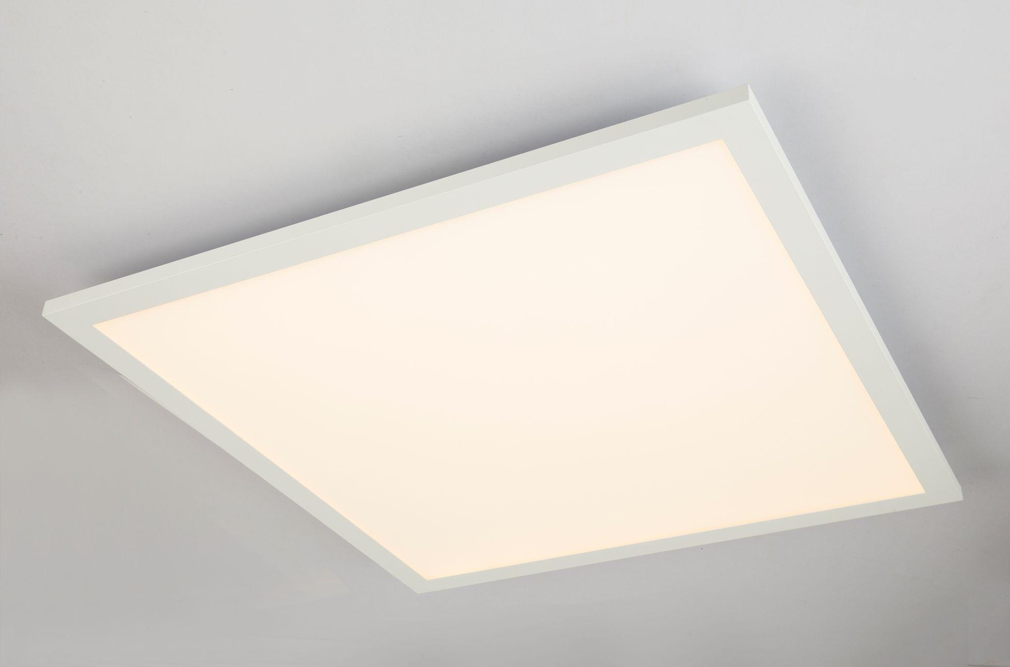 Plafoniera Led Moderna : Corpuri de iluminat plafoniera led moderna rosi cm