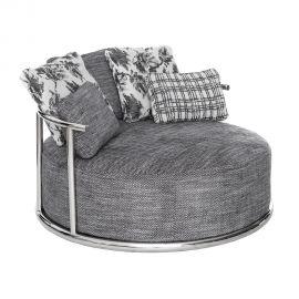 Canapele - Pat de zi elegant Loveseat