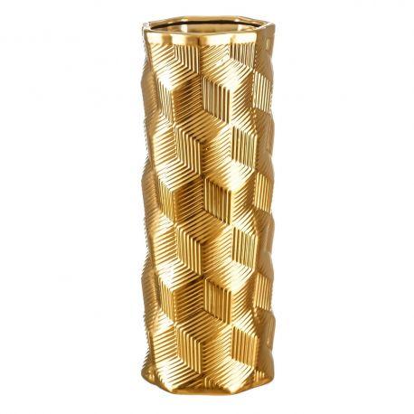 Vaze - Vaza din ceramica Mona, 36,5cm