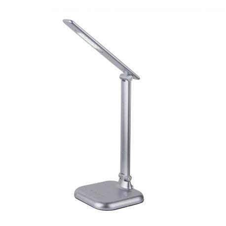 Lampi birou - Veioza de birou LED dimabila Davos