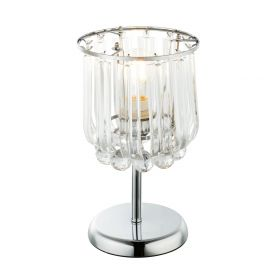 Veioze - Veioza / Lampa de masa stil elegant MINNESOTA