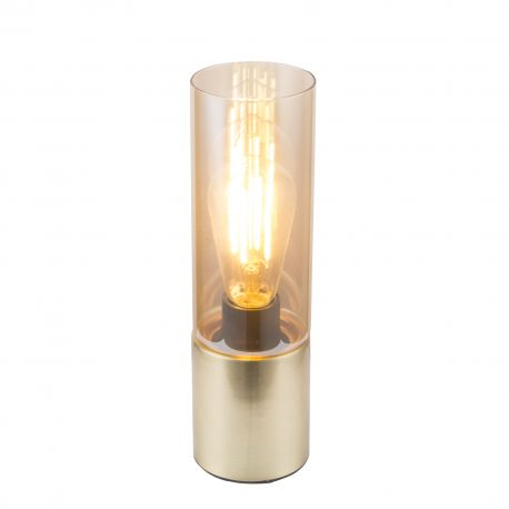Veioze - Veioza / Lampa de masa stil modern ANNIKA alama