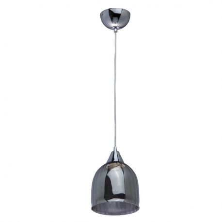 Pendule, Lustre suspendate - Pendul modern design minimalist Gloss Ø14cm