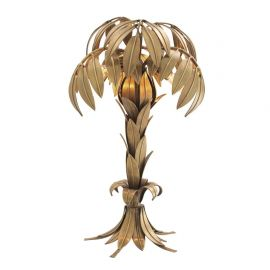 Veioza design LUX Hollywood Palm