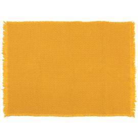 Covor copii Arkala mango, 85x140