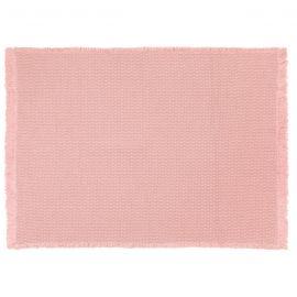 Covor copii Spalding roz, 85x140