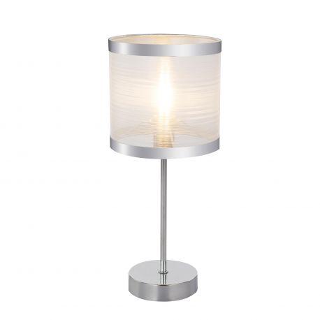 Veioze - Veioza eleganta design modern Naxos