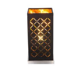 Veioza / Lampa de masa CLARKE I