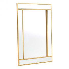 Oglinzi - Oglinda decorativa Oro, 60x90cm
