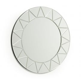 Oglinda decorativa BAR, 40cm