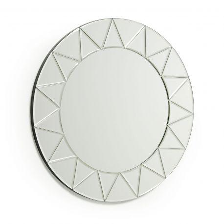 Oglinzi - Oglinda decorativa BAR, 40cm
