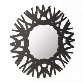 Oglinzi - Oglinda decorativa MITCHELL, 60cm