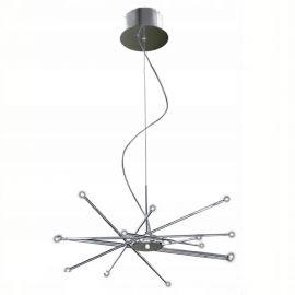 Pendule, Lustre suspendate - Lustra design modern Spider 2