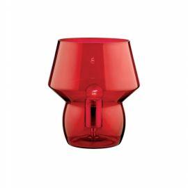 Veioze - Veioza ZENO TL1 BIG rosu