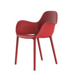 Fotoliu-scaun modern SABINAS