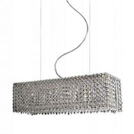Pendule, Lustre suspendate - Lustra moderna design elegant Roma