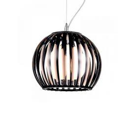 Pendule, Lustre suspendate - Pendul design modern Arcada M black
