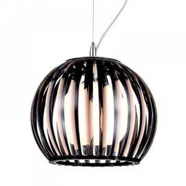 Pendule, Lustre suspendate - Pendul design modern Arcada L black