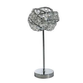 Veioze - Veioza / Lampa de masa moderna design elegant Bari