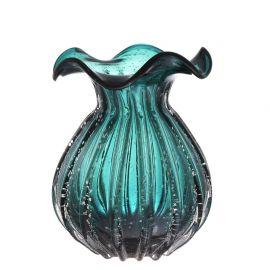 Vaza design elegant Korakia L