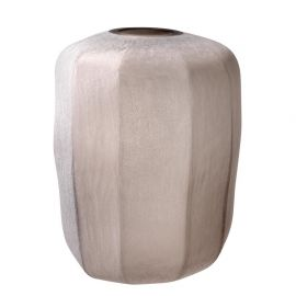 Vaze - Vaza design elegant Avance L