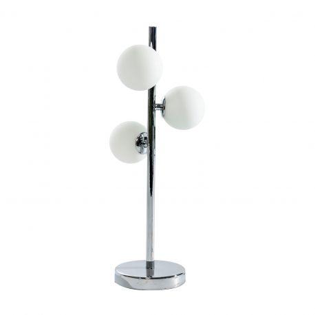 Veioze - Veioza / Lampa de masa design modern SYBILLA