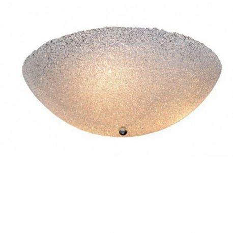 Aplice, corpuri de iluminat pentru pereti - Aplica de perete / plafon design modern Sunday 47