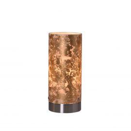 Veioze - Veioza, Lampa de masa LED Pisa