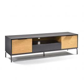 Comode - Comoda TV design modern SAVOI
